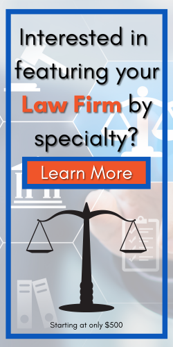 specialty-ad